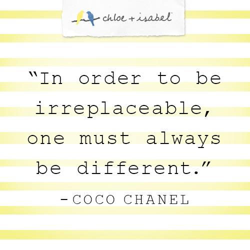 Chloe-quote